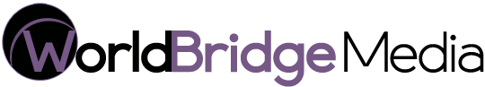 WorldBridge Media